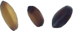 Рис. 3. Пример выбранных эталонов